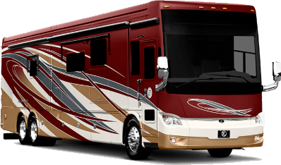 Beaver Coach Sales & Service | RV Dealership in Bend, OR